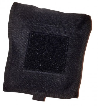 TacMed ITAK Pouch